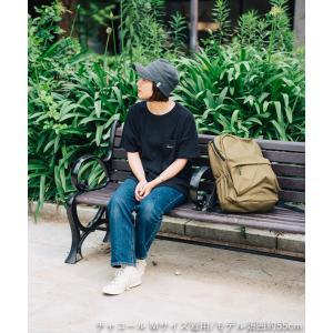 帽子 キャップ メンズ レディース ワークキャップ 春 夏 | nakota ナコタ ソフトクールドライワークキャップ 速乾 スポーツ|nakota|11