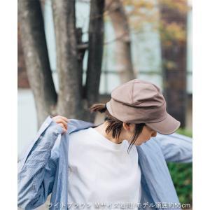 帽子 キャップ メンズ レディース ワークキャップ 春 夏 | nakota ナコタ ソフトクールドライワークキャップ 速乾 スポーツ|nakota|03