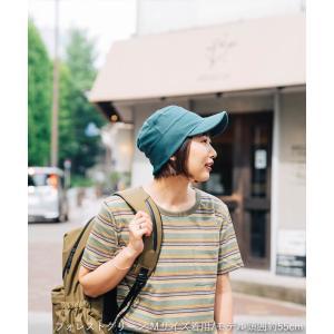帽子 キャップ メンズ レディース ワークキャップ 春 夏 | nakota ナコタ ソフトクールドライワークキャップ 速乾 スポーツ|nakota|08