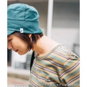 帽子 キャップ メンズ レディース ワークキャップ 春 夏 | nakota ナコタ ソフトクールドライワークキャップ 速乾 スポーツ|nakota|09