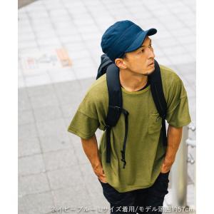 帽子 キャップ メンズ レディース ワークキャップ 春 夏 | nakota ナコタ ソフトクールドライワークキャップ 速乾 スポーツ|nakota|10