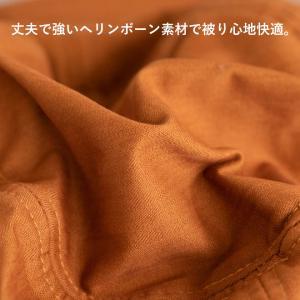 帽子 メンズ レディース Nakota (ナコタ) アクティビティ アウトドア ハット カジュアル ハット サファリハット ドローコード付き UVカット チロリアンテープ|nakota|05