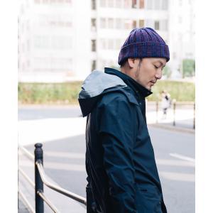 nakota ナコタ エクストラコットン  ローゲージ ニットキャップ ニット帽 帽子 日本製 香川県 メンズ レディース|nakota|02