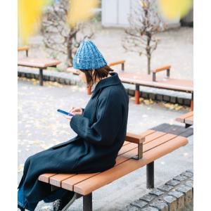 nakota ナコタ エクストラコットン  ローゲージ ニットキャップ ニット帽 帽子 日本製 香川県 メンズ レディース|nakota|03