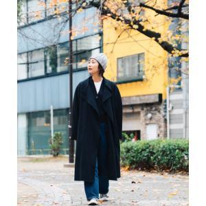 nakota ナコタ エクストラコットン  ローゲージ ニットキャップ ニット帽 帽子 日本製 香川県 メンズ レディース|nakota|04