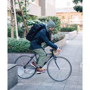 nakota ナコタ エクストラコットン  ローゲージ ニットキャップ ニット帽 帽子 日本製 香川県 メンズ レディース|nakota|06