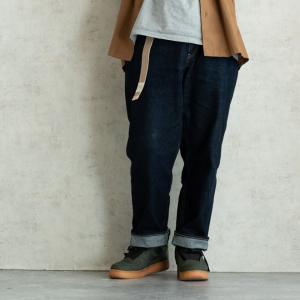 nakota ハブバックルキャンバスベルト メンズ レディース ワンタッチ フリーサイズ カジュアル 無地 日本製|nakota|04