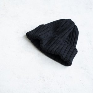 nakota Colunaline オーディナリー ニット帽 ニットキャップ ニット帽 帽子 日本製  メンズ レディース|nakota|14