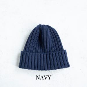 nakota Colunaline オーディナリー ニット帽 ニットキャップ ニット帽 帽子 日本製  メンズ レディース|nakota|19