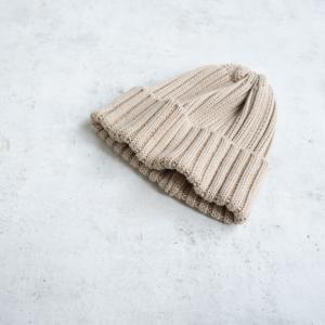 nakota Colunaline オーディナリー ニット帽 ニットキャップ ニット帽 帽子 日本製  メンズ レディース|nakota|05