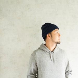nakota Colunaline オーディナリー ニット帽 ニットキャップ ニット帽 帽子 日本製  メンズ レディース|nakota|10