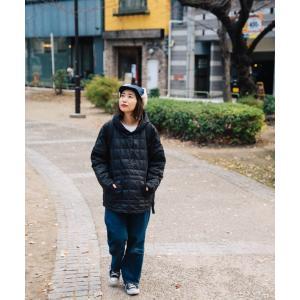 nakota ナコタ 撥水ナイロンフライトキャップ アビエイターキャップ 帽子 メンズ レディース ボア 防寒 冬|nakota|05