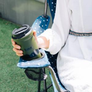 nakota × moca ナコタ モカ タンブラー 蓋付き こぼれない 保冷 保温 耐熱 コーヒー アウトドア プレゼント ギフト オフィス|nakota|10