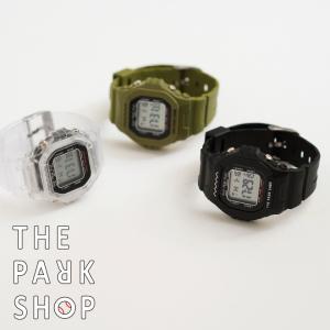 THE PARK SHOP ザ パークショップ TECHBOY WATCH 腕時計 デジタルウォッチ キッズ 子供 大人 親子 ペア|nakota