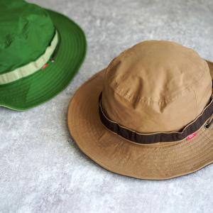 clef クレ ADV.60/40 AFTON HAT 帽子 ハット アドベンチャーハット サファリハット ロクヨンクロス メンズ レディース アウトドア フェス 60/40クロス|nakota|06
