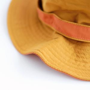 clef クレ ADV.60/40 AFTON HAT 帽子 ハット アドベンチャーハット サファリハット ロクヨンクロス メンズ レディース アウトドア フェス 60/40クロス|nakota|09