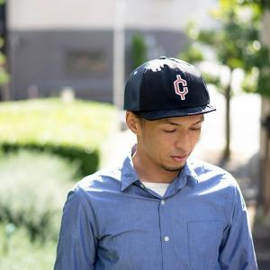 clef クレ 60/40 MESH WIRED B.CAP メッシュワイヤーキャップ 帽子 BBキャップ ベースボールキャップ メッシュキャップ メンズ レディース トレイルラン 登山|nakota|02