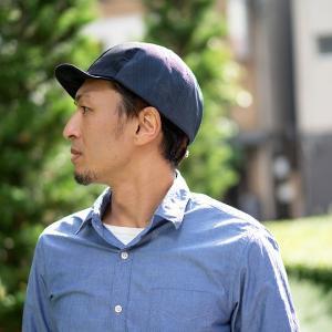 clef クレ 60/40 MESH WIRED B.CAP メッシュワイヤーキャップ 帽子 BBキャップ ベースボールキャップ メッシュキャップ メンズ レディース トレイルラン 登山|nakota|15