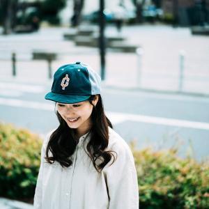 clef クレ 60/40 MESH WIRED B.CAP メッシュワイヤーキャップ 帽子 BBキャップ ベースボールキャップ メッシュキャップ メンズ レディース トレイルラン 登山|nakota|16
