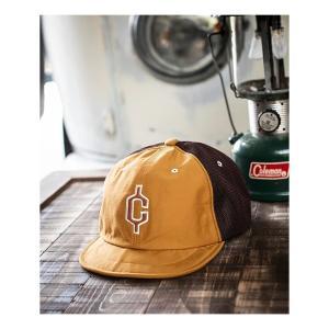 clef クレ 60/40 MESH WIRED B.CAP メッシュワイヤーキャップ 帽子 BBキャップ ベースボールキャップ メッシュキャップ メンズ レディース トレイルラン 登山|nakota|19