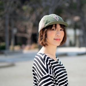 clef クレ 60/40 MESH WIRED B.CAP メッシュワイヤーキャップ 帽子 BBキャップ ベースボールキャップ メッシュキャップ メンズ レディース トレイルラン 登山|nakota|04