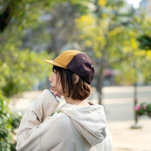 clef クレ 60/40 MESH WIRED B.CAP メッシュワイヤーキャップ 帽子 BBキャップ ベースボールキャップ メッシュキャップ メンズ レディース トレイルラン 登山|nakota|06