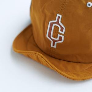 clef クレ 60/40 MESH WIRED B.CAP メッシュワイヤーキャップ 帽子 BBキャップ ベースボールキャップ メッシュキャップ メンズ レディース トレイルラン 登山|nakota|09