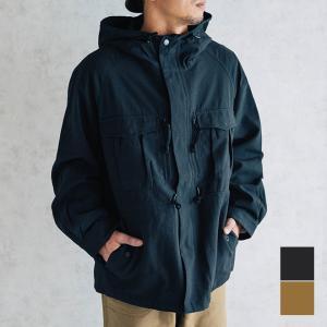 snow peak スノーピーク TAKIBI Jacket タキビジャケット メンズ レディース アウター 上着 ウェア アウトドア 撥水 難燃|nakota
