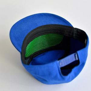 turn me on ターンミーオン ALOHA/MONEYフランネルキャップ 帽子 メンズ レディース ユニセックス 刺繍 アロハ マネー|nakota|05
