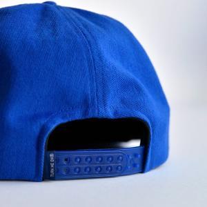 turn me on ターンミーオン ALOHA/MONEYフランネルキャップ 帽子 メンズ レディース ユニセックス 刺繍 アロハ マネー|nakota|06
