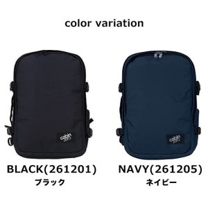 CABIN ZERO キャビンゼロ Classic Pro 32L クラシックプロ 32リットル リュック バックパック 鞄 機内持ち込み可能 旅行 海外 メンズ レディース|nakota|10