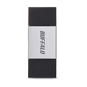 RUF3-AL016G-SV 16GB バッフ...の関連商品7