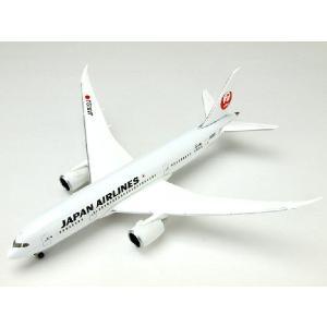 【1:500スケール】hogan(ホーガン) JAL(日本航空) B787-8 JA822J nammara-store