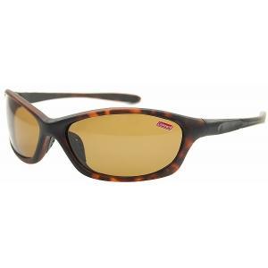 【スポーツサングラス】Coleman(コールマン) 偏光レンズ(レンズカラー:ブラウン) CM4005-2 nammara-store