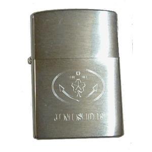 【ライター】海上自衛隊(JMSDF) ジッポーライター|nammara-store