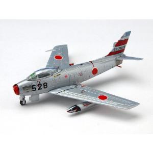 【1:200スケール】M-SERIES(Mシリーズ)  F-86F-40 セイバー 航空自衛隊 第3飛行隊 7563 nammara-store