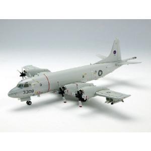 【1:200スケール】M-SERIES(Mシリーズ)  P-3C 台湾海軍 第134作戦隊 「3308」 7716 nammara-store