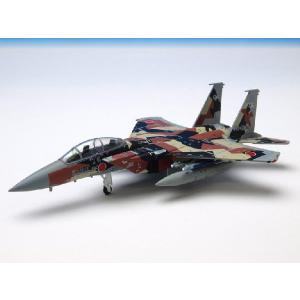 【1:200スケール】M-SERIES(Mシリーズ)  F-15DJ 航空自衛隊 飛行教導隊 2011 7723 nammara-store
