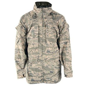 【PROPPER社】は1967年の創業のアメリカ陸軍、海軍、空軍、海兵隊、 警察などにユニフォーム(...
