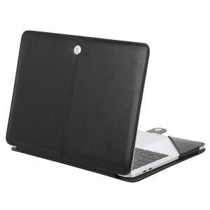 Mosiso 2018 MacBook Air 13 A1932 Retina Display / ...