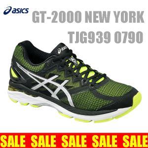 アシックス(asics) GT-2000 NEW YORK ...