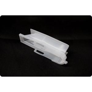 [純正部品] ドライブチェーンケースパッキン(JA07型) 40591-KWV-000|nanacompany