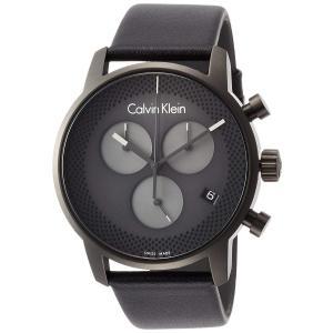 腕時計情報 ブランド ck Calvin Klein(カルバンクライン) 型番 K2G177C3 ケ...