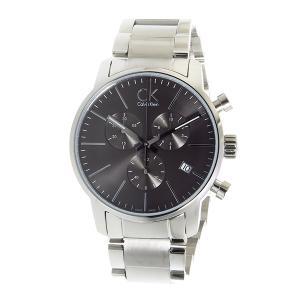 腕時計情報 ブランド CALVIN KLEIN(カルバン・クライン) 型番 K2G27143 発売年...