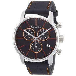 腕時計情報 ブランド CALVIN KLEIN(カルバン・クライン) 型番 K2G271C1 発売年...
