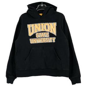 ■商品番号:N002481201 ■ブランド名:UNION(ユニオン)  ■商品名:UNION ST...