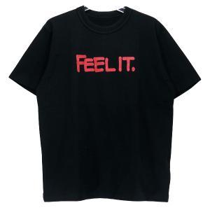 sacai サカイ 21SS ERIC HAZE T-SHIRT 21-0306S Tシャツ エリック ヘイズ ブラック 黒|nanainternational