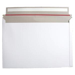 日本郵便クリックポストやゆうメール、ゆうパケット、規格内定形外郵便物の他、ヤマト運輸のクロネコDM便...
