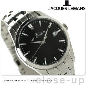 ジャックルマン リバプール メンズ 腕時計 1-1769H