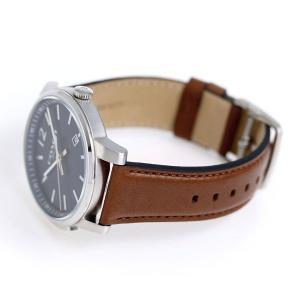 149188be14a2 ... COACH コーチ 腕時計 ブリーカー スリム メンズ 14602004|nanaple| ...